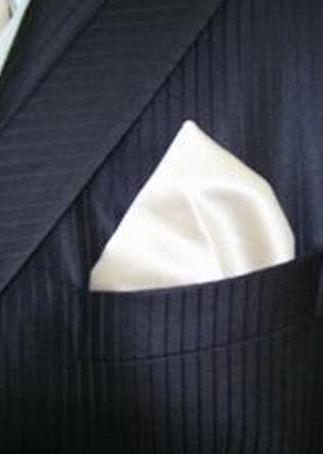 Mens Wedding Accessories